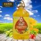 【粮油】厂家直销 品质保障 成孟粮油 金鼎食用调和油经营批发