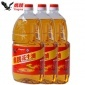 鹰唛特香压榨一级花生油2.5升×6瓶/箱 食用油 批发