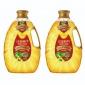 辽金时代玉米油非转基因黑龙江玉米胚芽油生产厂家
