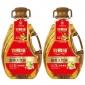 农易施玉米油10升东北玉米胚芽油全国批发