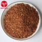 熟红米低温烘焙五谷豆浆原料代餐粉粥料磨坊专用