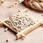 贵州小薏米有机杂粮 中国高原特产 食补佳品 煲粥药食两用