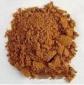 广西二级红糖粉