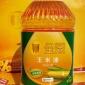 5L 金鼎玉米油 非转基因(JDXBZ011T)