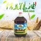 油篓山浓香胡麻油 5升装胡麻籽压榨菜籽油 植物油食用油厂家批发