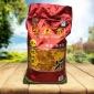 东北大米现货批发 黑龙江小粒王贡米代发10kg/25kg袋装有机大米
