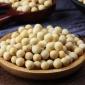 产地货源50公斤/袋东北有机黄豆豆浆原料包大豆五谷杂粮厂家批发
