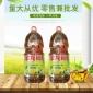 1.8L金龙鱼菜籽油 食用菜子油 批发食用植物油 金龙鱼食用油