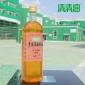 清清油 青海亚麻籽油冷榨 东方月子油