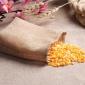 玉米碴子 东北特产 五谷杂粮 农家产碴子 苞米碴子批发
