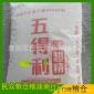 【厂家直销】六星超筋小麦粉 品质超筋小麦粉 诚信经营